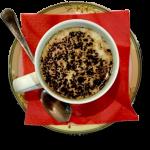 Nepalilainen kahvi